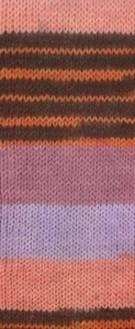 Gruendl Hot Socks Arco 03
