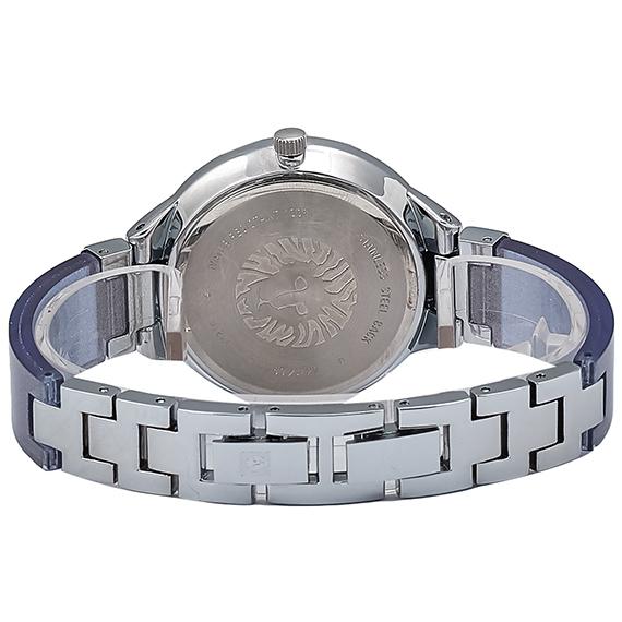 Часы наручные Anne Klein AK/1409LBSV