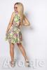 Платье - 30552