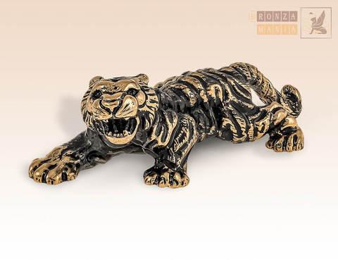 фигурка Тигр