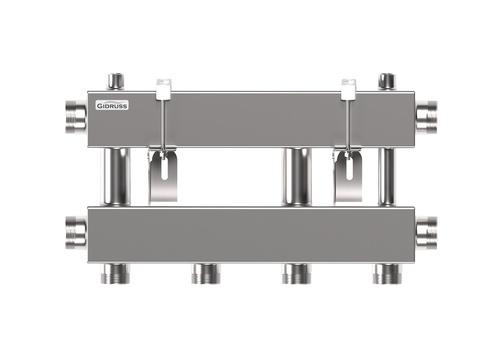MKSS-150-2x32 (до 150 кВт, 2 магистр. подкл. G 1?
