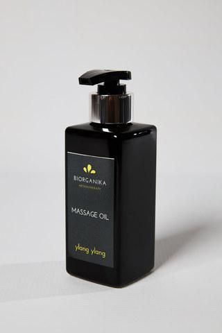 Массажное масло Ylang Ylang