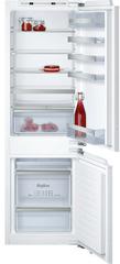 Холодильник встраиваемый Neff KI6863D30R фото