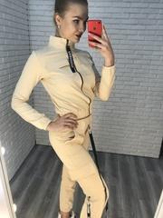 купить спортивный костюм