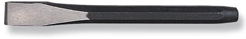 M61122 Зубило слесарное, 22х200 мм