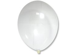 В 105/038 Кристалл Экстра Clear (50шт)