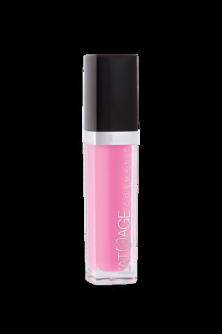 L'atuage Magnetic Lips Блеск для губ тон №113