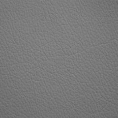 Искусственная кожа Flexy (Флекси) T 1118