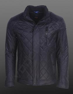 Куртка SHARK FORCE 17315