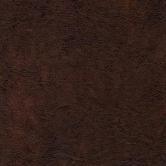 Искусственная кожа King brown (Кинг браун)