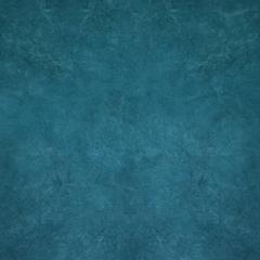 Искусственная кожа Portofino blue (Портофино блу)