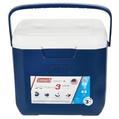 Купить Термоконтейнер Coleman 28 QUART XTREME напрямую от производителя недорого.