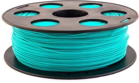 PLA пластик диаметр 1,75 мм, вес 1 кг.