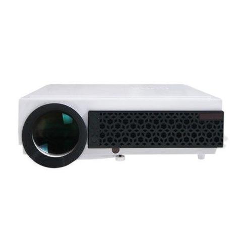 Проектор Everycom BT96+