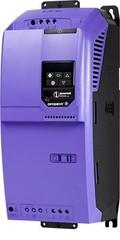 Invertek Drives E3 IP20 ODE-3-440300-3F42
