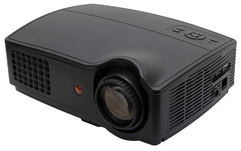 Everycom X9 Проектор