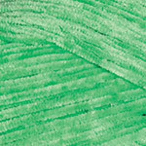 Купить Пряжа YarnArt Velour Код цвета 861   Интернет-магазин пряжи «Пряха»
