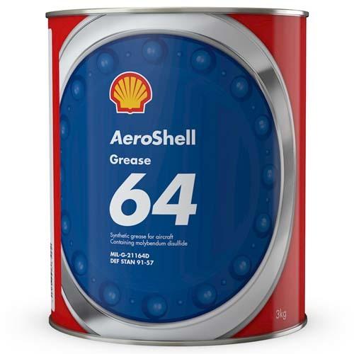 Shell AeroShell Grease 64 aeroshell_64_3kg.jpg