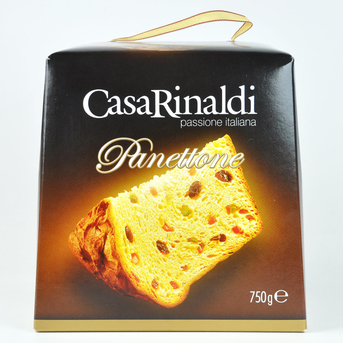Кулич Классический Festa Casa Rinaldi 750 г