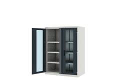 Шкаф инструментальный FERRUM Н1400, 43.1201, серия TITAN