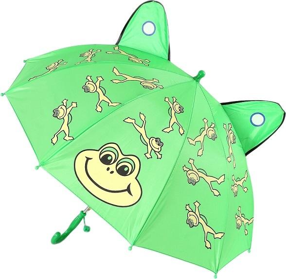 Популярные товары Детский зонт Мультяшка zont-detskii2.jpg
