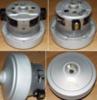 Мотор для пылесосов SAMSUNG (Самсунг) - DJ31-00125C