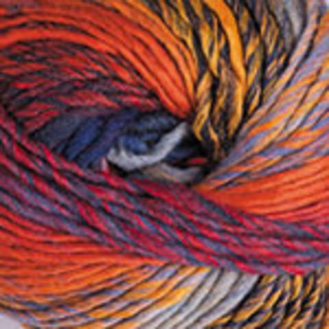 Купить Пряжа YarnArt Harmony Код цвета A-2 | Интернет-магазин пряжи «Пряха»