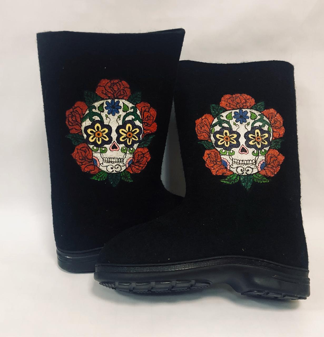 Арт Мехико mexico.jpeg