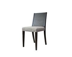 Дебют-МЖ стул