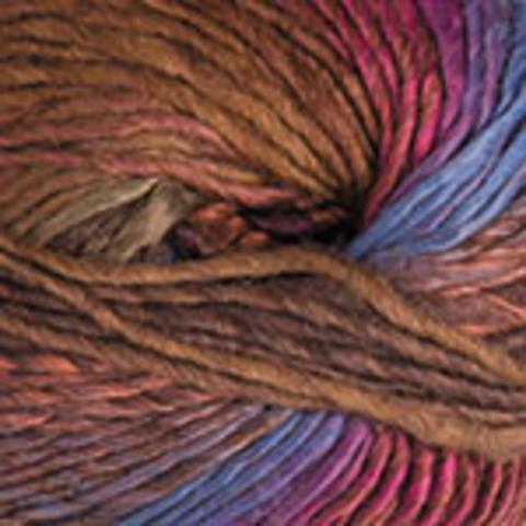 Купить Пряжа YarnArt Harmony Код цвета A-3 | Интернет-магазин пряжи «Пряха»