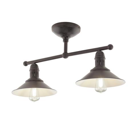 Потолочный светильник Eglo STOCKBURY 49824