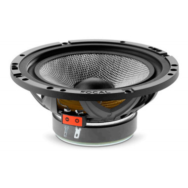 Focal HDA 165-2014\UP (HD14AS)