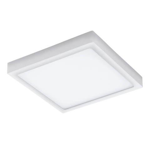 Уличный светильник Eglo ARGOLIS-C 98172