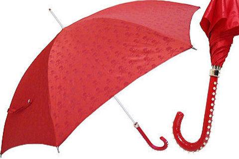 Зонт-трость Pasotti 460-H20-Vern