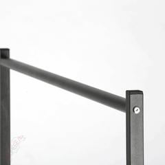 ВД-1500-2 Стойка вешалка (вешало) напольная для одежды