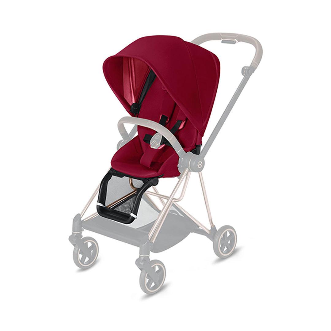 Cybex Mios по частям Набор Cybex Seat Pack Mios True Red Cybex-Mios-Seat-Pack-True-Red.jpg