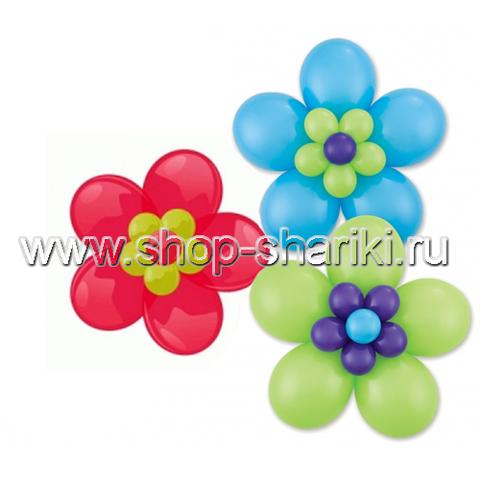 shop-shariki.ru
