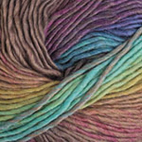 Купить Пряжа YarnArt Harmony Код цвета A-5 | Интернет-магазин пряжи «Пряха»