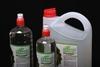 Биотопливо Экопламя 1,5 литра