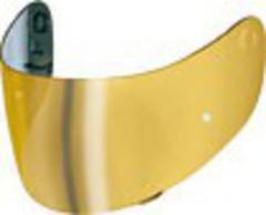 Визор Shoei CW-1, золотой