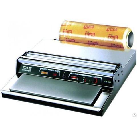 Горячий стол CAS CNW-520