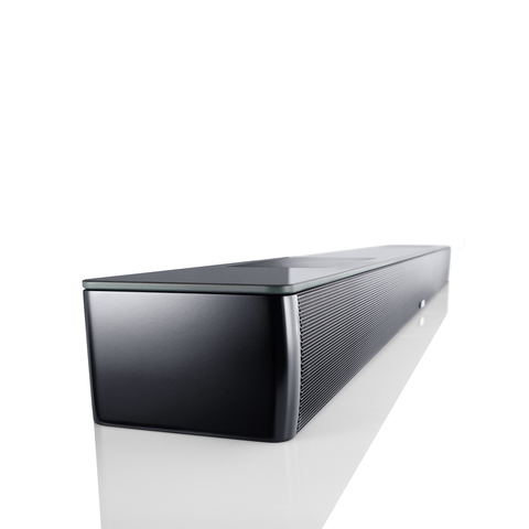 Canton Smart Soundbar 10