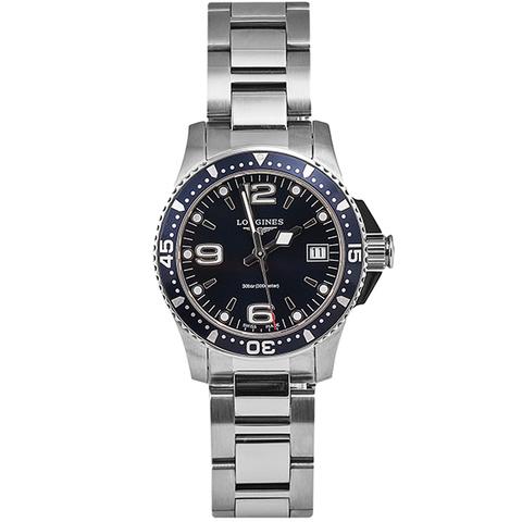 Часы наручные Longines L3.340.4.96.6