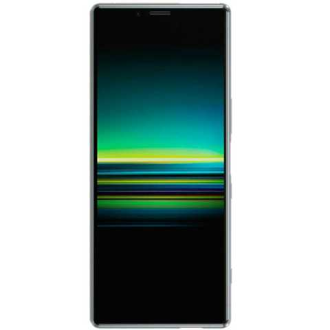 Xperia 1 серого цвета купить в интернет-магазине Sony Centre Воронеж