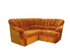 Калифорния угловой диван 1с1