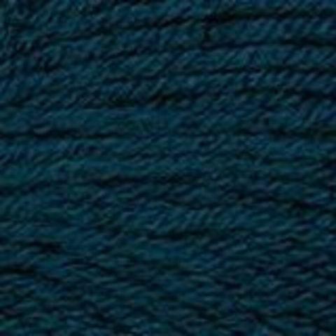 Купить Пряжа Троицкая камв. фабр. Кроха Код цвета 0339 | Интернет-магазин пряжи «Пряха»