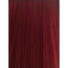 Matrix socolor beauty перманентный краситель для волос, блондин глубокий красный+ (7RR+)