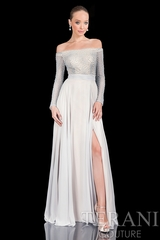 Terani Couture 1611M0631