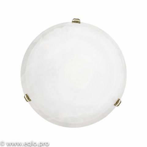 Светильник Eglo SALOME 7183