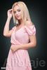 Платье - 26931